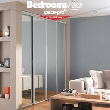 bedrooms plus sliding wardrobe door image gallery