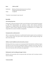 Financial Statement Cover Letter Essays On Nominal Determination From Morphology To