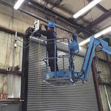 garage door openers services in reno nv