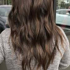 studio infinity hair salon