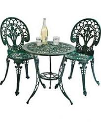 Green Plastic Outdoor Side Table Green Plastic Garden Table Argos Argos Outdoor Furniture Sets
