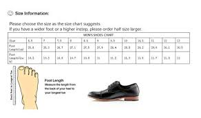 Ferro Aldo Jared Mfa19607l Mens Classic Brogue Derby Perforated Oxford Dress Shoes Brown Size 9 5