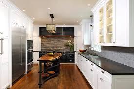 contemporary kitchen furniture detail. Organic Island In Modern-Industrial Kitchen Contemporary Furniture Detail