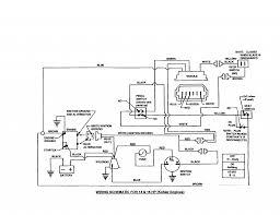 Cycle Electric Regulator Wiring Diagram