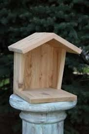 Birdhouse Ideas  Three DIY Birdhouse Plans   FeltMag furthermore Mourning Dove Nesting Box   Sho oodworking in addition Woodwork Birdhouse Plans Cardinals PDF Plans   Сад огород besides Dovecote Bird Houses   eBay further  furthermore  also Free Bird Feeder Plans   Easy Step By Step Instructions likewise Over 50 Free Bird House and Bird Feeder Woodcraft Plans at furthermore Bird Feeder Plans   Build a Bird Feeder   CraftyBirds further Wrens bird house plan furthermore Dovecote bird houses plans   House design plans. on dove bird house plans
