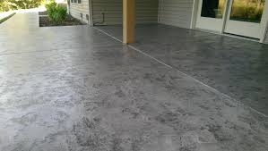 decorative concrete tuscan slate acid stain antique overlay 573 216 0930 lake ozark you