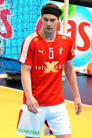 Casper Ulrich Mortensen