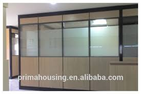 office partition designs soundproof office partition glass wall office partition designs