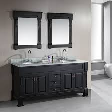 48 inch bathroom vanity double sink. double sink bathroom vanities 48 inch vanity