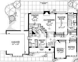 tudor house plans. Floor Plan Tudor House Plans O