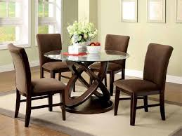 contemporary round dining table and chairs. fabulous modern round dining room sets and simple set casual with contemporary table chairs i