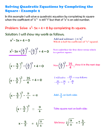 below are the links to my previous posts on quadratic functions and equations