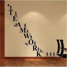 Creative Wall Art - Wall Art Ideas