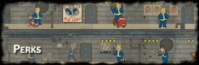 Horizon V1 7 At Fallout 4 Nexus Mods And Community