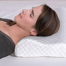 shoulder pillow reviews