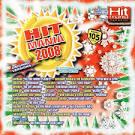 Hit Mania 2008