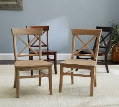 aaron dining chair