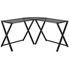 marvellous inspiration walker edison soreno 3 piece corner desk desks instructions
