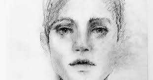 Chris Lally Art: Renee Mueller Online Class #1