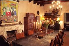 furniture in mexico. Traditional Mexican Style Interiors Furniture In Mexico