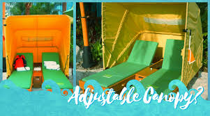 A Guide To Premium Seating At Volcano Bay