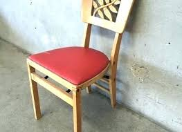 full size of stakmore folding table and chairs vine childrens round chair teak w 6 home