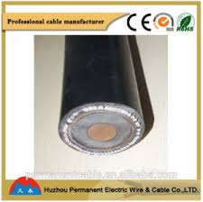 voltage rating of cables txl thin wall xlpe insulation low steel wire armoured cable prices xlpe steel wire armored power cable