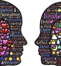 communication skills resumes 5 awesome communication skills to highlight on your resume