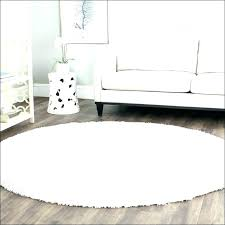 white fluffy area rug rugs impressive bedroom best fuzzy ideas on large white fluffy area rug