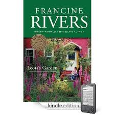 Small Picture Free Download of Leotas Garden by Francine Rivers Faithful