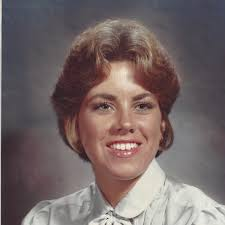 Laurie Kay Smith 1960-2017 | Obituaries | wspynews.com