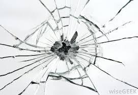 broken mirror shattered mirror broken mirror series broken mirror