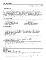 Captivating Sample Resume Guidance Counselor Also Objective School