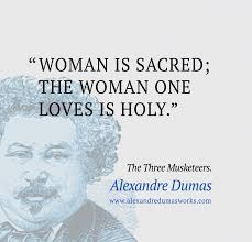 The Selection Quotes Quotes Alexandre Dumas 42