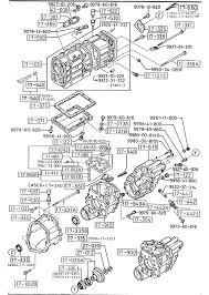 mazda miata engine diagram wirdig mazda 5 sd transmission diagram mazda engine image for user