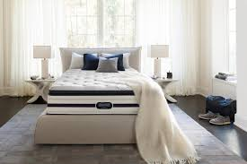 Sleep City Bedroom Furniture Heres How You Shop For A Mattress Value City Furniture