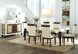 8 rooms to go dining chairs innovative rooms to go dining room table sets gallery fresh
