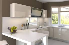For Small Kitchens In Apartments Apartment Size Kitchen Table Full Size Of Kitchen Roomdesign
