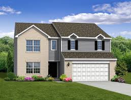 Arbor Homes Design Center The Norway Arbor Homes Indianas Favorite New Home Builder