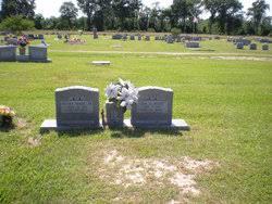 Ida Lea Sumrall Wade (1917-2006) - Find A Grave Memorial
