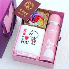 birthday gifts wife get ations a gift to send s friend romantic ideas for her husband birthday gifts