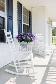 rocking chair on porch drawing. ideas, beautiful rocking chair front porch design ideas contemporary for measurements 736 x 1102 . on drawing