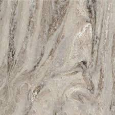 solid surface countertop sample in smoke drift prima