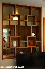 furniture divider design. portable wall partitions studio apartment room divider half furniture design h