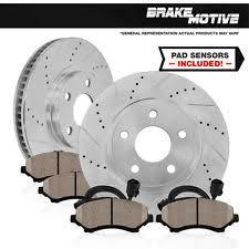 car truck brakes brake parts for mercedes benz cls550 front brake rotors and ceramic pads kit 2006 mercedes benz cls500 2007 cls550 fits mercedes benz cls550
