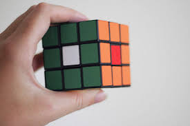 Rubik's Cube Patterns 3x3 Simple Rubik's Cube You Can Do Rubik's Patterns