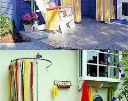 depot showers head plans aldi stand pools camping ideas shower curtain fixtures bunnings areas swimming pvc