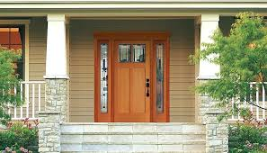 craftsman front door fiberglass craftsman front door with sidelights craftsman collection fiberglass craftsman front door with