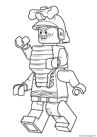 Also try other coloring pages from lego category. Print Lego Ninjago Lord Garmadon Coloring Pages Ninjago Coloring Pages Lego Coloring Pages Lego Coloring