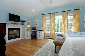 2 Bedroom Apartments In Alexandria Va Decoration Cool Decorating Ideas